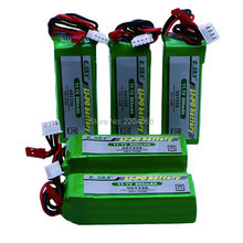 5 pcs Rechargeable Lipo battery 800mAh 11.1V 20C for 001336/EK1-0188 HM RC Car Airplane Helicopter Toy Free Shipping