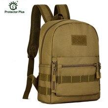 Men's Military Backpack 10L Shoulder Bag Men Travel Bags Camouflage Rucksack School Backpack