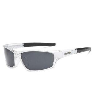 Image 4 - Linther 2019 clássico estilo de luxo de alta qualidade de design da marca óculos polarizados óculos de sol piloto óculos de sol para mulheres dos homens frete grátis