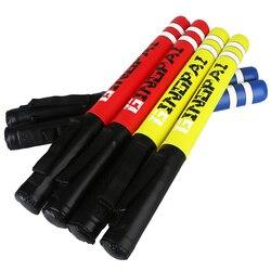 Boxen stick ziel Boxen/Sanda training praxis stick ziel körper gebäude fitness ausrüstung Boxen Kampf Markante Sticks