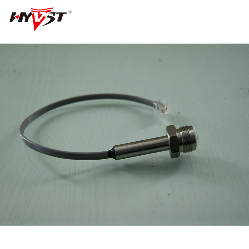Airless Paint Sprayer 221023 or 243-222 Pressure Transducer aftermarket 495, 695. 795 and others