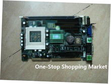 HSC-1531VD embedded half-size CPU card industry industrial motherboard with good quality wholesale