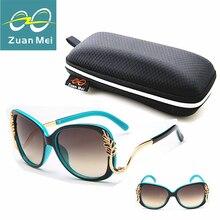 2015 Estilo Del Verano gafas de Sol de Mujer de Marca Diseñador Gafas de Sol Para mujeres Gafas De Sol Mujer Gafas De Sol Oculos Feminino mujer