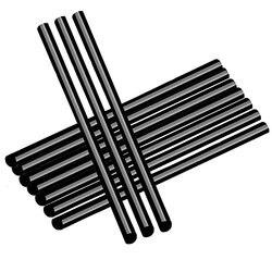 PDR 10 sztuk czarny kleje w sztyfcie Dent naprawa narzędzia w Zestawy narzędzi ręcznych od Narzędzia na
