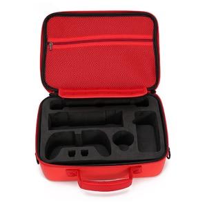 Image 3 - Pokeball Nintend Switch Case Accessories Pokemons Nintendoswitch Storage Hand Bag Nintendos Fashion Games Poke Ball Plus Bag