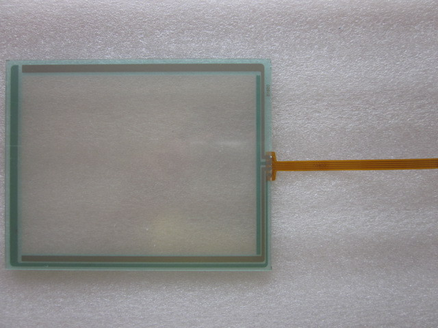 6AV6647-0AB11-3AX0 KTP600 , SIMATIC HMI Touch Glass