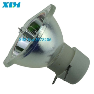 Image 5 - High Quality 1025290 UHP REPLACEMENT PROJECTOR LAMP/BULB FOR SMART/SMARTBOARD V30