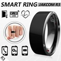 Jakcom Smart Ring R3 Hot Sale In Portable Audio & Video Radio As Tecsun Radio Batteries For Clock Antena Fm