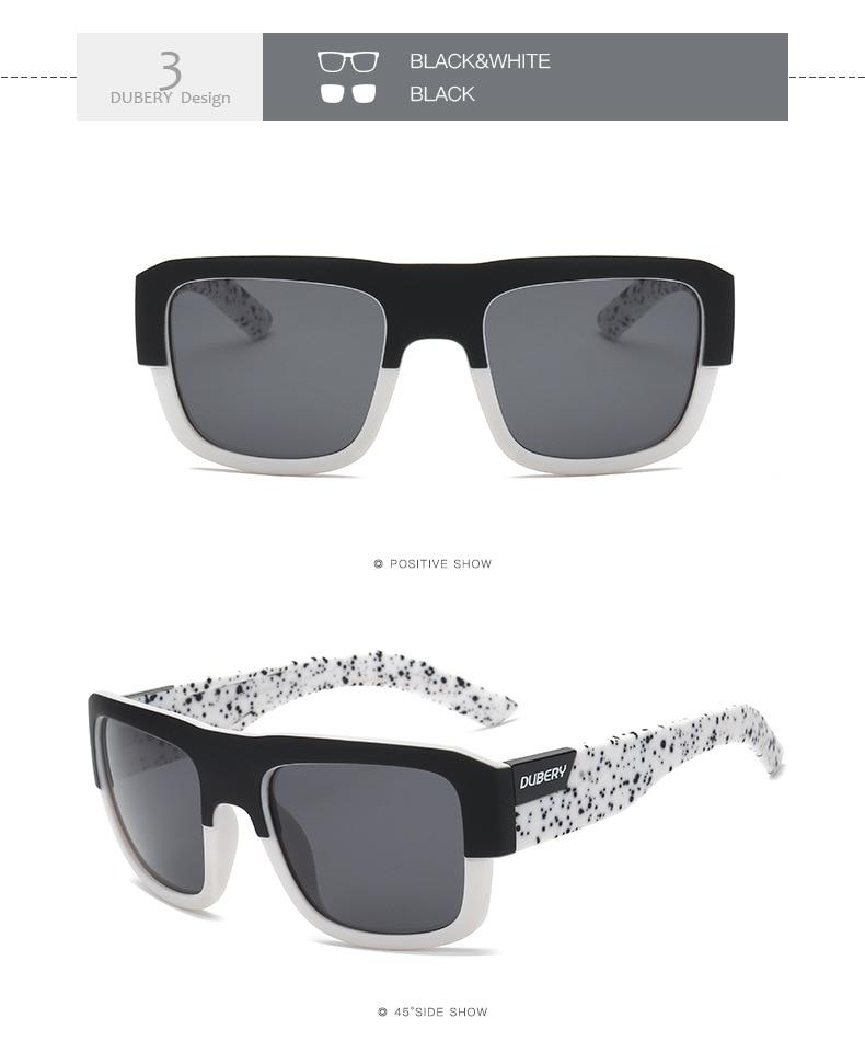 Luxury Brand Wrap Frame Sunglasses Men Polarized Vision Driving Glasses for Women or Female Retro Sun Glasses D Eyewear Gafas