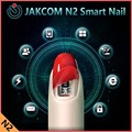 Jakcom N2 Smart Nail New Product Of Harddisk Boxs Hard Disc External Fxs 7Th Gen For Ipod Classic