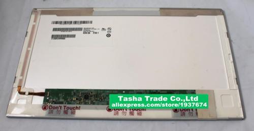 цены на B125XW02 V.0 LCD Screen B125XW02 V0 Laptop Screen For HP 2560p 2570p LCD в интернет-магазинах