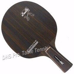 Htz heban nieorganiczne smok ostrze tenis stołowy rakieta|Rakietki do tenisa stołowego|Sport i rozrywka -