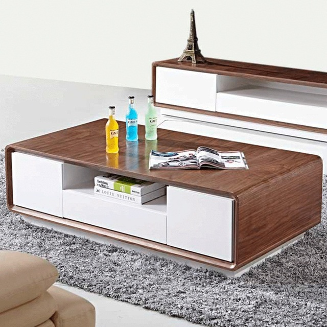 Modern Coffee Table Coffee Table Tv Stand Chairs Dining Table Living