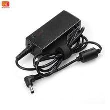 12 V 3A 36 W adapter AC ładowarka do ASUS Eee PC 1000HG 90 OA00PW9100 ADP 36EH C EXA0801XA akumulator do laptopa zasilania