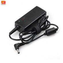 12V 3A 36W AC Adapter Charger For ASUS Eee PC 1000HG 90 OA00PW9100 ADP 36EH C EXA0801XA Laptop Battery Power Supply