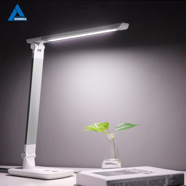 Ampoule LED G23 led lampe 5W 7W 9W 12W 110V 120V 220V smd 2835 2 broches tube cfl LED lumière compacte led tc lampe