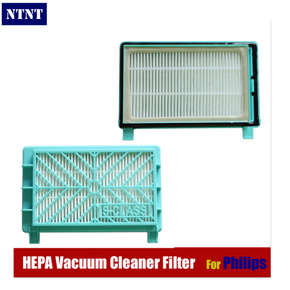 NTNT Free Post New 1 Pcs Vacuum Cleaner Accessories Filter HEPA for Philips fit FC8613 FC8614 FC8720FC8722FC8732 free shipping multifunctional smart vacuum cleaner for home sweep vacuum mop sterilize lcd touch button schedule virtual wall