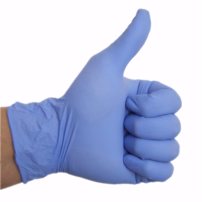 Oil Resistant Gloves >> Compare Prices on Lab Gloves- Online Shopping/Buy Low Price Lab Gloves at Factory Price ...