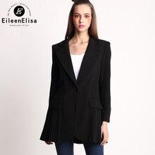 Women Business Suit Formal Office Suits Work EE Women Suit Work Black Women Coat Elegant Formal Suits for Women