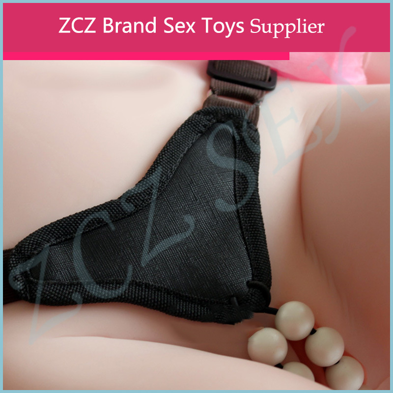product erotic toys for couples massage gloves wolf .