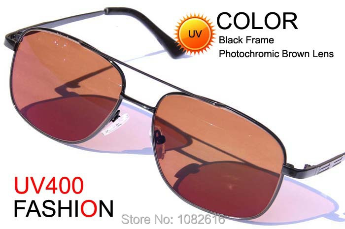 1030-Black-Brown-1001