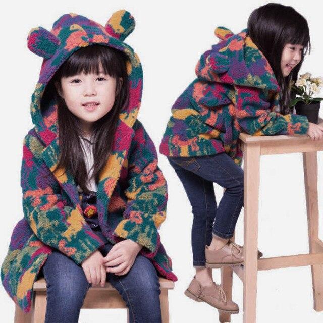 e2e263b06de3 Aliexpress.com   Buy MUQGEW 2018 Bestselling Toddler Kids Baby Girls ...