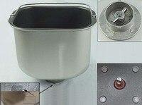 Bread bucket for KENWOOD BM450 BM350 Bread machine bucket