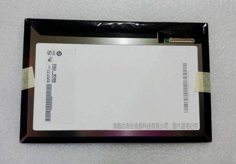 b101uan02.1 10.1 laptop lcd screen 1920*1200 high score screenb101uan02.1 10.1 laptop lcd screen 1920*1200 high score screen