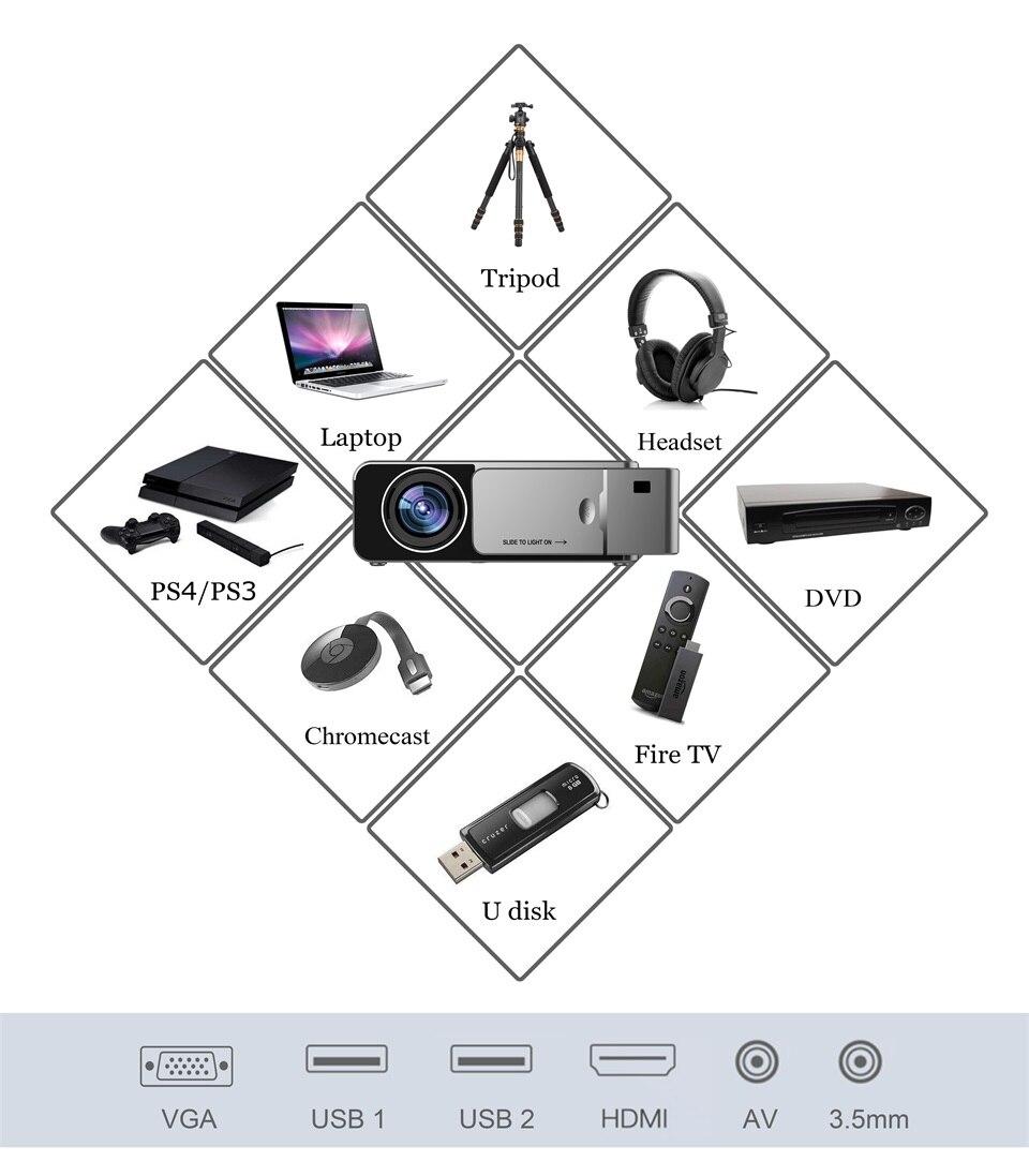support optionnel HD gratuite 20