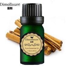 Dimollaure Sandalwood essential oil Relax the spirit for Aro