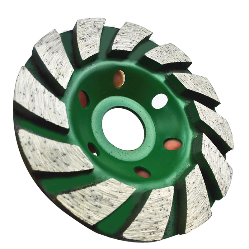 Online Buy Wholesale Angle Grinder Concrete From China