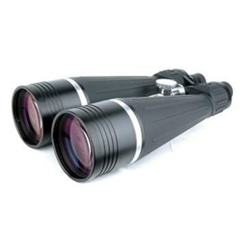 Celestron SkyMaster 25x100FZ binocular telescope celestron с2450330
