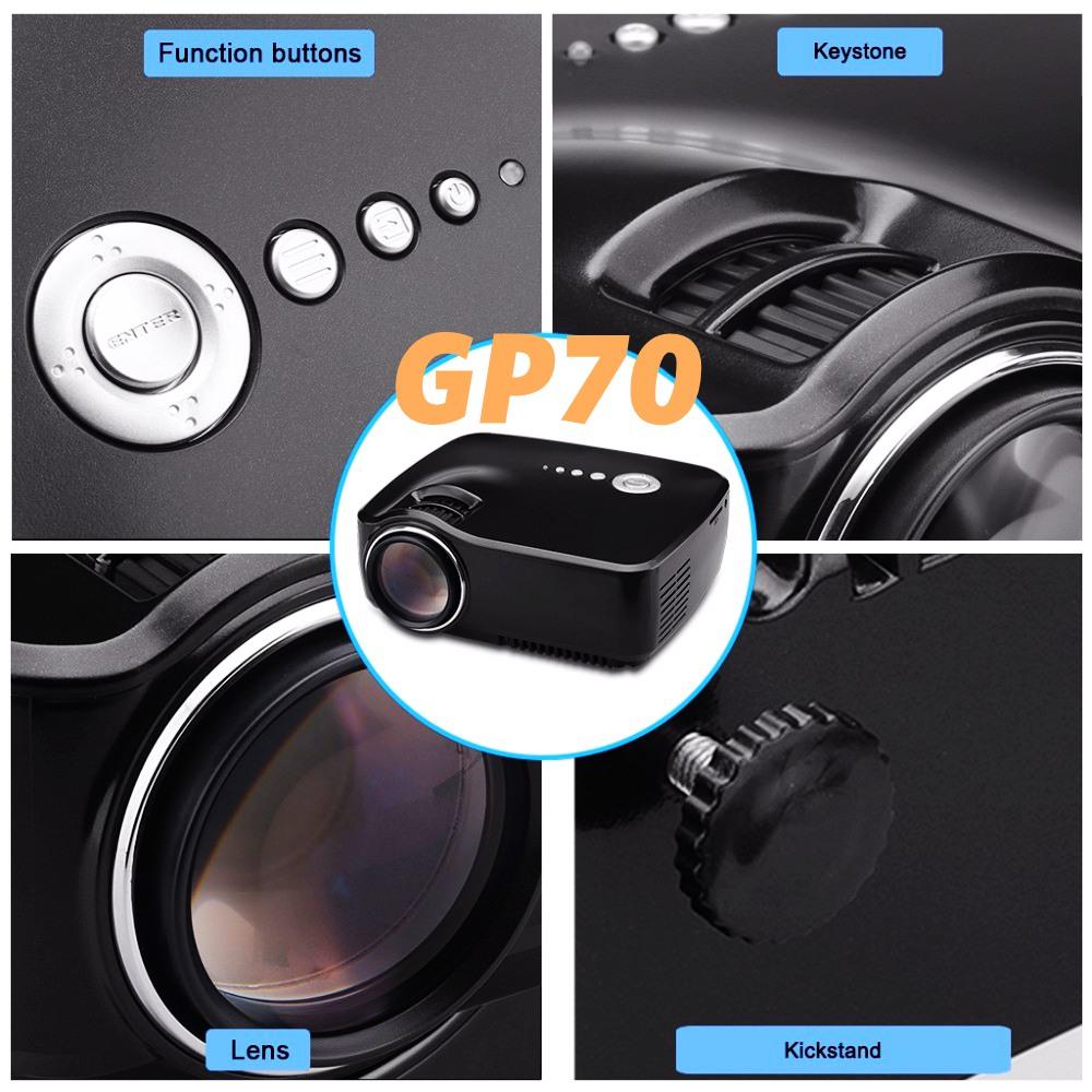 simplebeamer_GP70_mini_led_lcd_micro_projector (11)