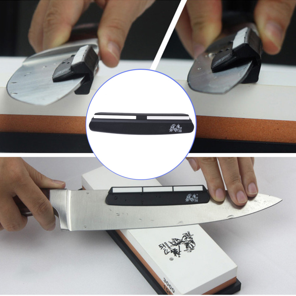 compare prices on best sharpening stone online shopping buy low 1pc knife sharpener best angle guide sharpening stone grinder tool durable china mainland