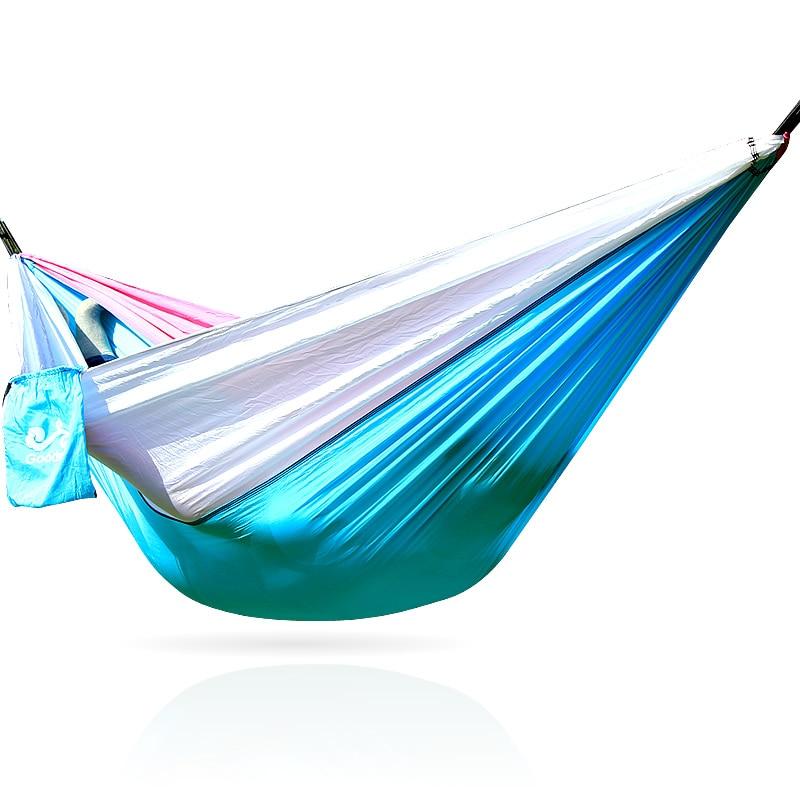 Hammock outdoor hammocks camping garden furniture hammock brazilian hammock folding hammocks outdoor camping