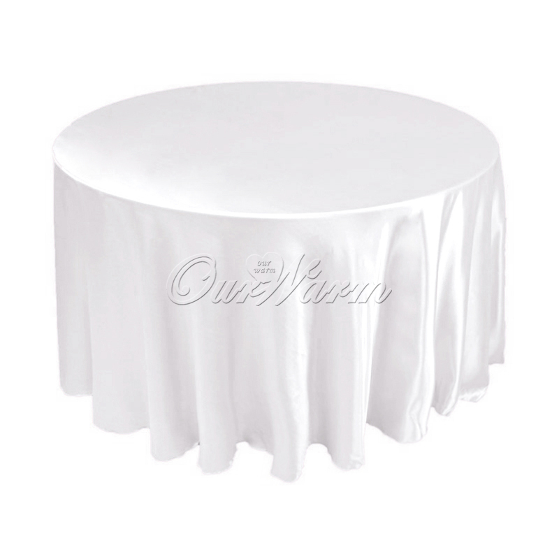 Online get cheap 108 round tablecloth for 108 round table cloth
