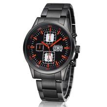 Горячая Продажа Военные Часы Мужские Наручные Часы Мода Мужские Часы Роскошные Сконе кварцевые Часы Dropshipping Montre Homme reloj hombre
