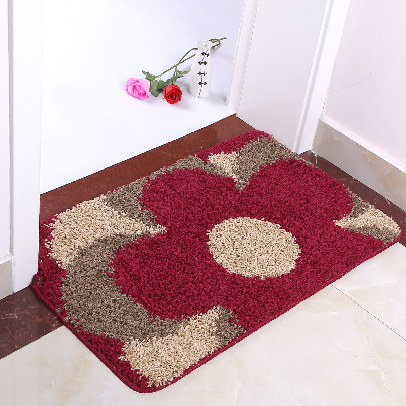 bath amazon rug absorbent com stylish washable rugs slip plush by non bathroom home luxurious momentum dp