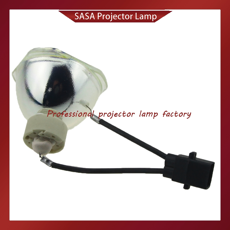 Aliexpress.com : Buy UHE200W Replacement Projector Lamp ELPLP78 ...