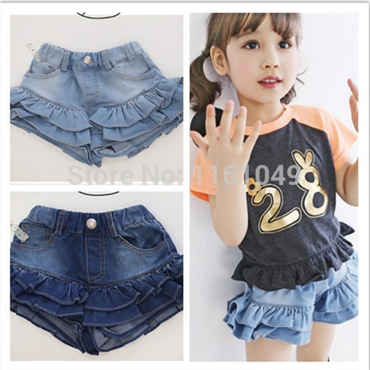 Online Get Cheap Shorts Jeans for Girls -Aliexpress.com | Alibaba ...
