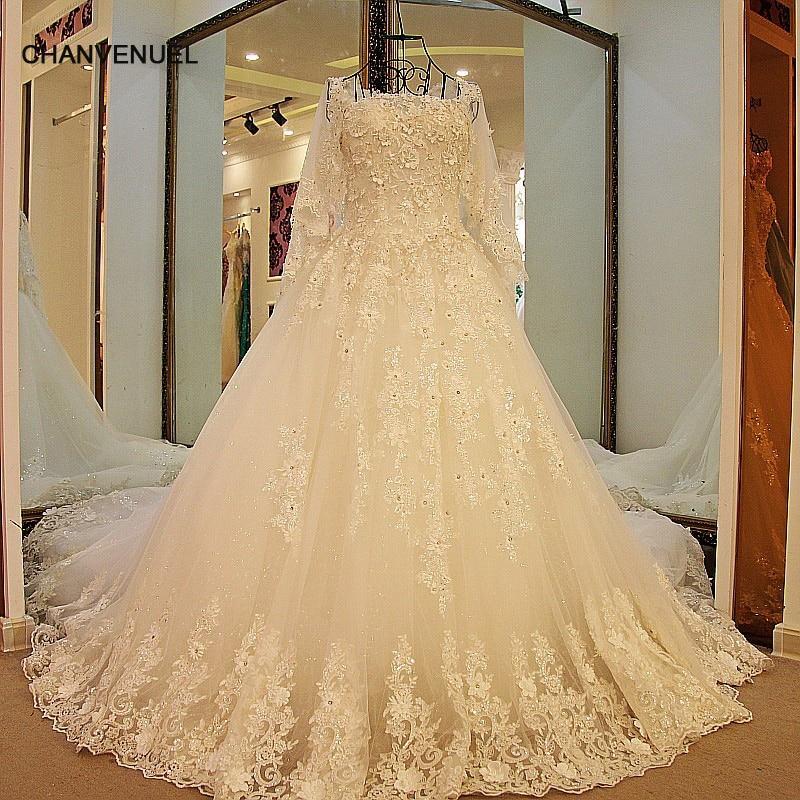 Online Get Cheap Bling Wedding Dresses Aliexpresscom Alibaba Group