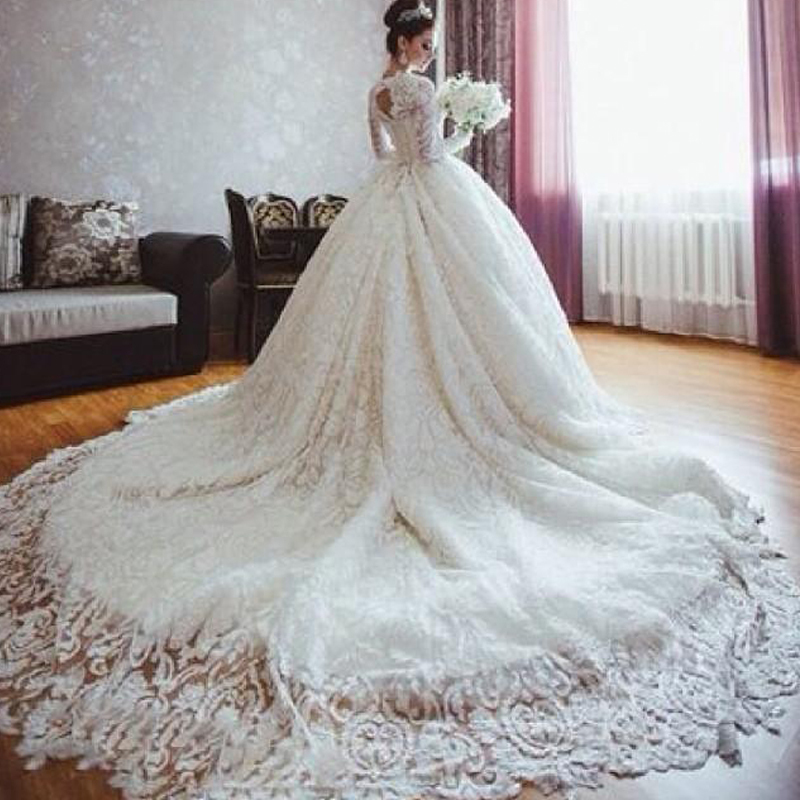Royal Wedding Dress Designing Games : Buy wholesale wedding dress fall from china