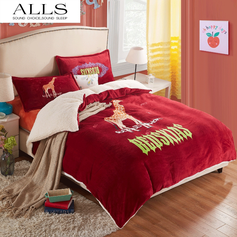 Popular barcelona comforter buy cheap barcelona comforter for Lit queen size