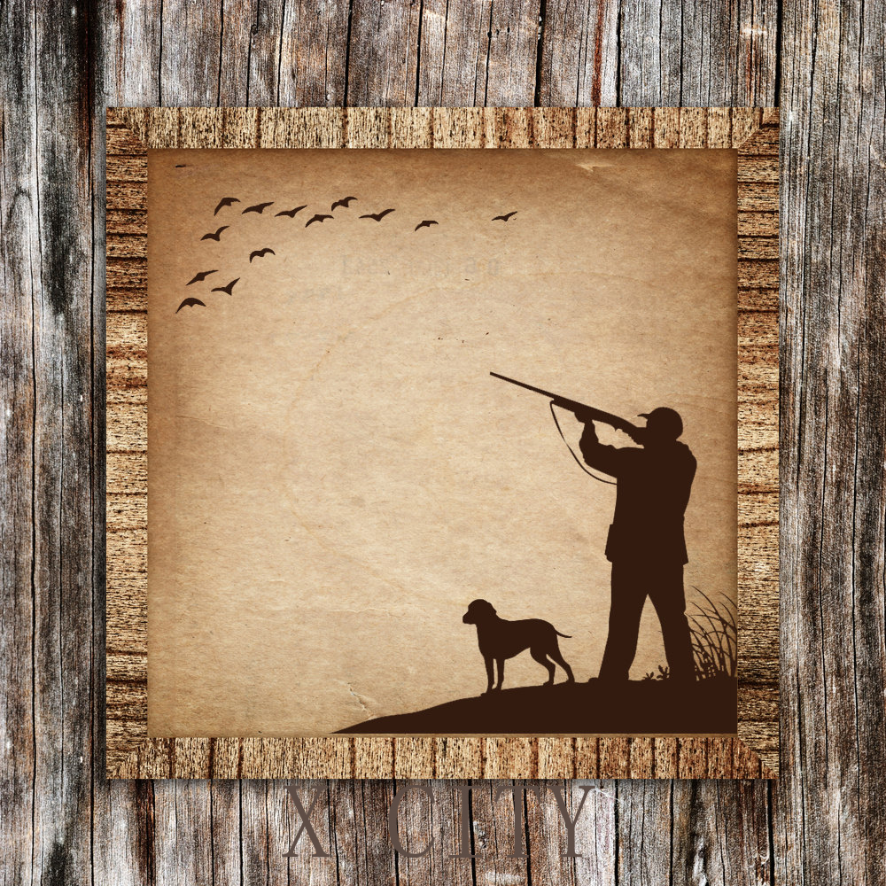 duck hunting wall murals home design great duck hunting wall murals pictures