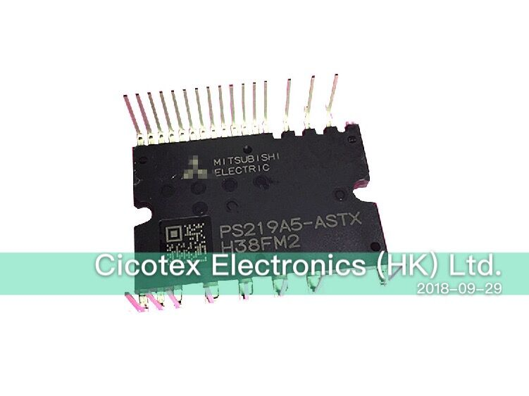 PS219A5-ASTX MODULE 219A5 IGBT Dual-In-Line Package Intelligent Power Module PS219A5-AST PS219A5PS219A5-ASTX MODULE 219A5 IGBT Dual-In-Line Package Intelligent Power Module PS219A5-AST PS219A5