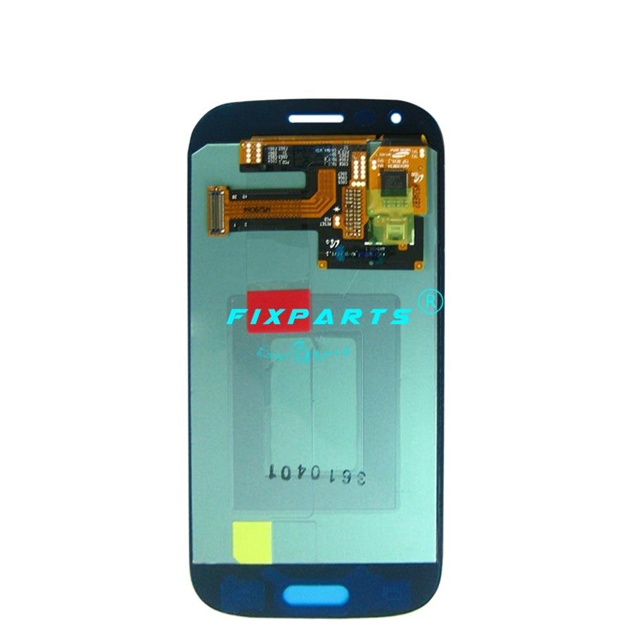 Samsung Galaxy Ace 4 LCD