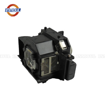 Free transportation Inmoul Original lamp projector epson For ELPLP36 for EMP-S4 / EMP-S42 / PowerLite S4