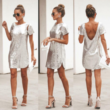 486179f4c65b7 Buy dress cut out and get free shipping on AliExpress.com