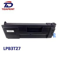 TIDAPRINT Recyled Toner Cartridge LPB3T27 for Epson LP S3550/LP S3550PS/LP S3550Z/LP S35C6/LP S4250/LP S4250PS 15.2k pages