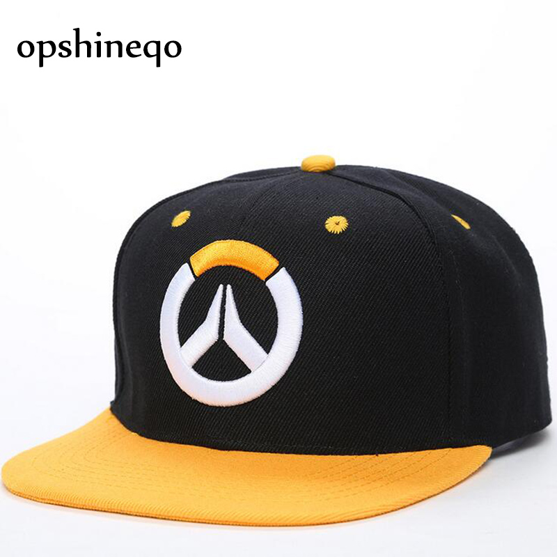 baseball caps online pakistan sports india buy hats font games watchman pioneer cap